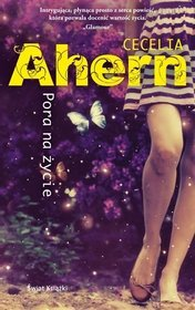 Ahern[1]